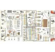 Schemat Instalacji Elektrycznej