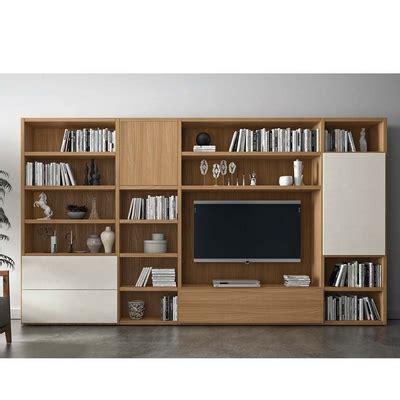 soggiorni moderni grancasa sonego soggiorni moderni librerie app living shop
