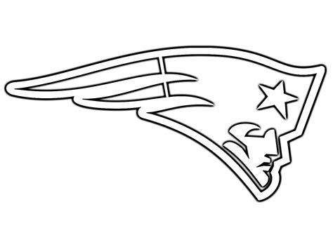 new templates for pages boston patriots coloring pages coloring pages