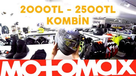 motosiklet ekipman kombini  tl youtube