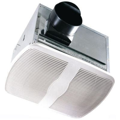 air king zone 90 cfm ceiling exhaust fan ak90 the