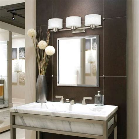bathroom vanity lighting design ideas bathroom light fixtures lightandwiregallery