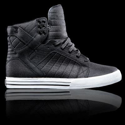 Sepatu Vans Rihanna moda electro supra footwear p 225 web de