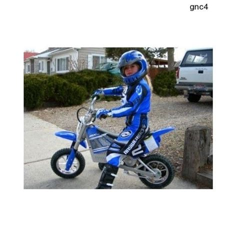 childrens motocross bike kids electric motorcycle ride on dirt bike battery powered