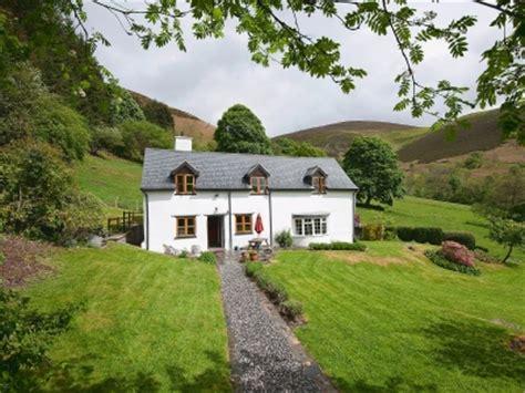 Bwlch Y Garnedd Llangollen Reviews And Information Cottages In Llangollen