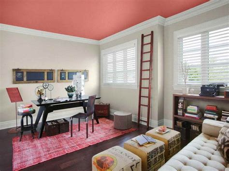 interior color trends for homes interior paint color trends your home