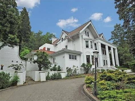 pittsburgh house styles pittsburgh wow house a sprawling squirrel hill estate