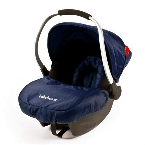 Kereta Bayistroller Paket Kirim Gojek stroller babyhome emotion w carseat n adapters jual stroller babyhome emotion paket ataupun