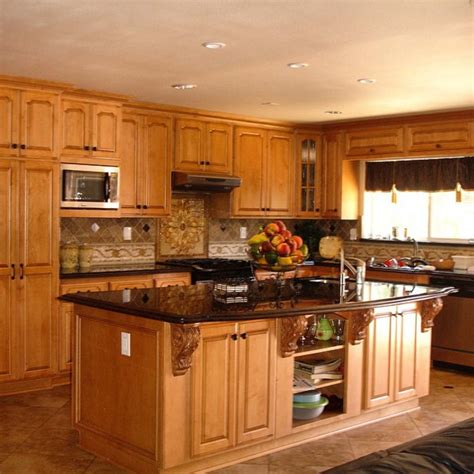Kitchen Cabinet Refacing Ventura County Heredia S Custom Cabinets Ventura County S Premier