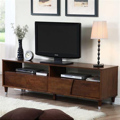 corner media armoire corner media cabinet to utilize your home corner