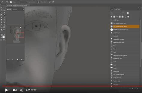 adobe photoshop shading tutorial photoshop shading tutorial by jayanam on deviantart