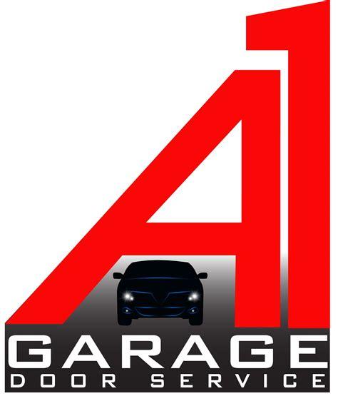 door services bbb business profile a1 garage door service
