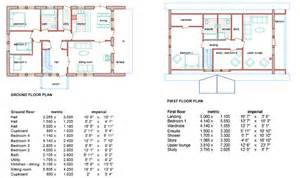 Swedish House Plans by Swedish Style House Plans