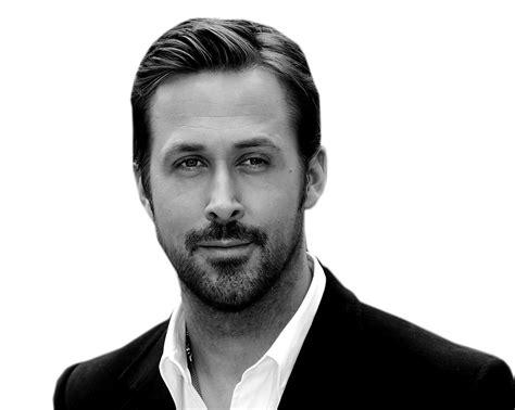 With Gosling by Gosling V500 Variety