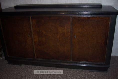 antike anrichte antike kommode schrank anrichte sideboard antik
