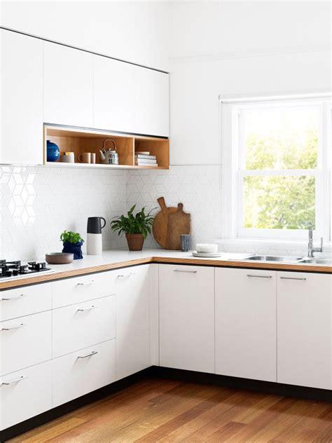 kitchen design blog kitchen kitchen design blogs interesting on kitchen in