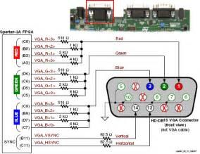 vga to rca adapter diagram htb1ssurhxxxxxcyxvxxq6xxfxxxx jpg wiring diagram alexiustoday
