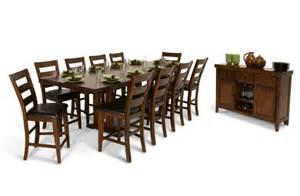 1000 images about dining room on bahama