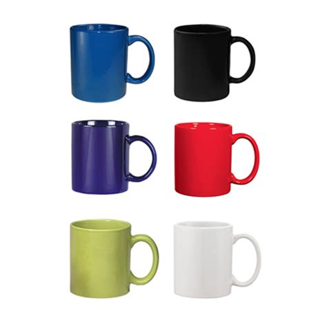 color changing mugs 02 brands gifts color changing mugs 01 brands gifts