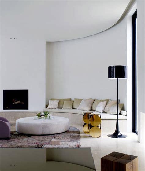 contemporary australian home architecture on yarra river contemporary australian home architecture on yarra river