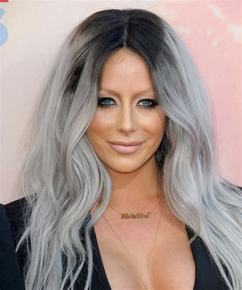 casual daytime hairstyles 1000 images about long straight hairstyles on pinterest