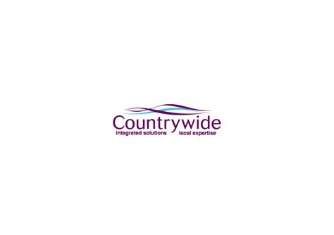 countrywide mortgage volumes rise by 10 but overall