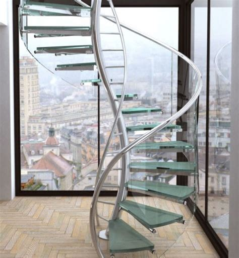stairs beautiful 11 beautiful staircase designs