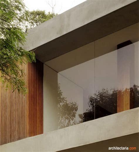 Tempered Glass Untuk Rumah berbagai jenis kaca untuk jendela rumah pt architectaria media cipta