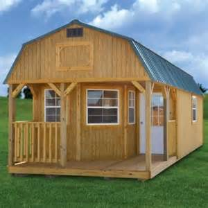 simpco portable buildings barn cabins