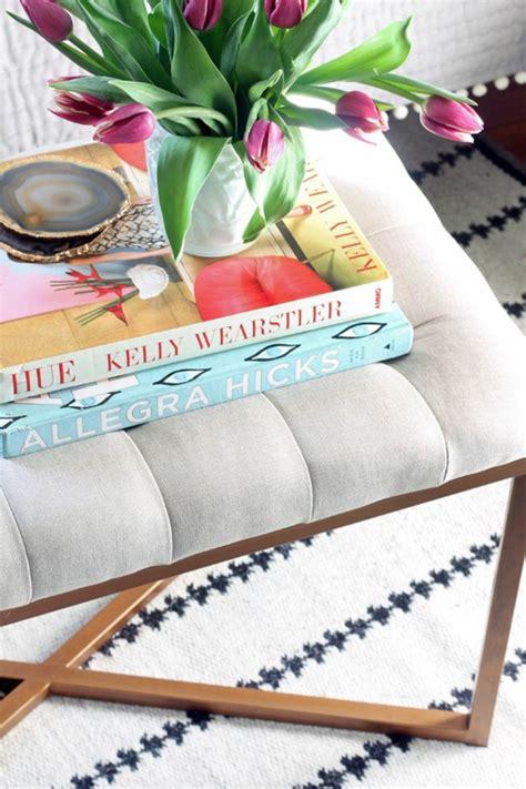 Tischdeko Hochzeit Weiß by Elegante Tischdeko Mit Tulpen Wei 195 194 Glasvase Pictures To