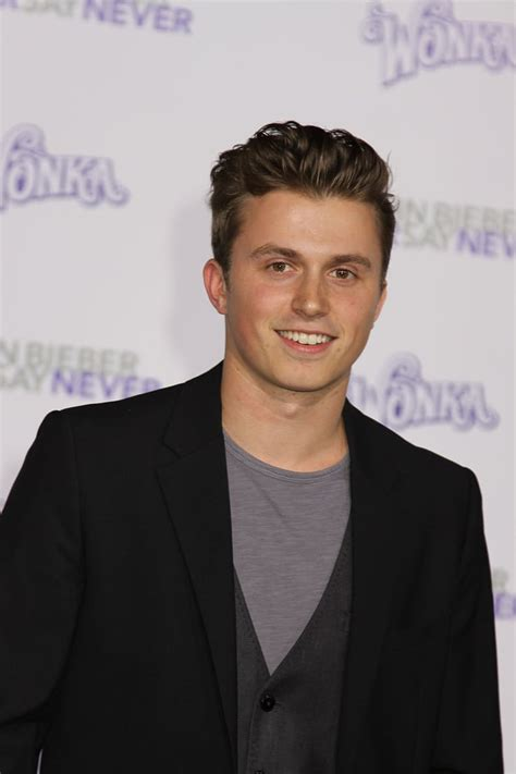 kenny wormald pictures picture of kenny wormald
