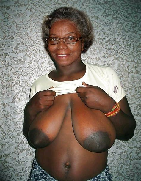 Granny Porn Featuring A Hand Picked Collection Of Mature Porn