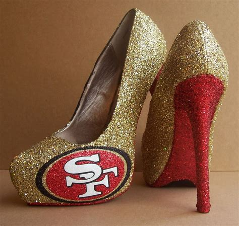 Jelly Shoes Terbaru Collin B 1 3 446 best colin kaepernick images on colin