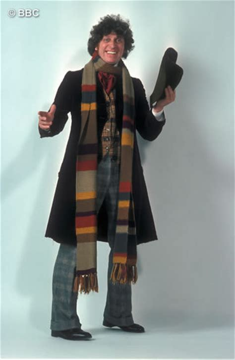 doctor who scarf knitting pattern craftfoxes