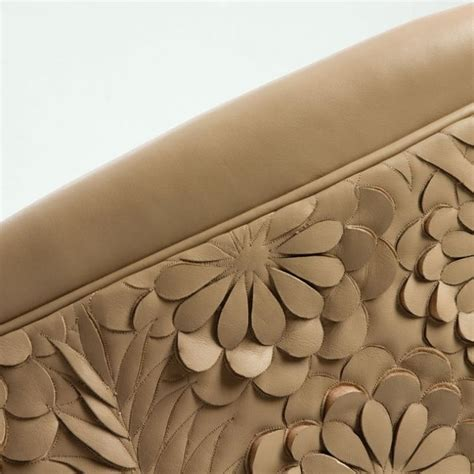 Helen Murray Re Working Fabrics by 197 Best Leather And Fabric By Helen Murray Images