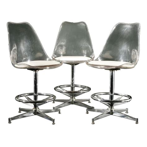 Bar Stools Palm Springs by 26 Best Palm Springs Pad Images On Modern