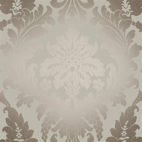 gold wallpaper metallic uk i love wallpaper shimmer metallic grande damask wallpaper