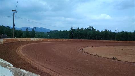 motocross race track virginia dirt track for sale racing news