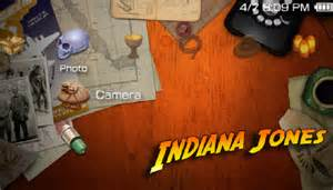 theme music download free mp3 indiana jones theme song mp3 free download