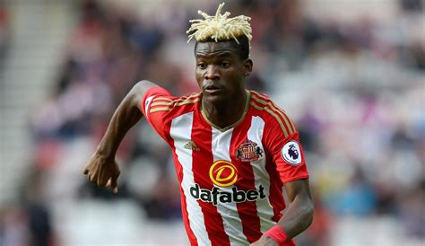 premier league players best hair premier league s bad hairstyle team of the year 2017