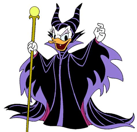 Tsum Tsum Original Maleficent disney clip 3 disney clip galore