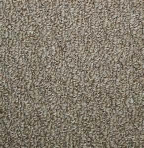 Outdoor Rugs Menards by Citation Bayside Indoor Outdoor Carpet 12 Ft Wide At Menards 174