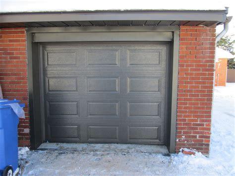 portfolio gallery  garage door depot greater
