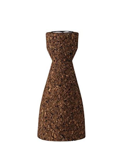 bloomingville kerzenhalter bloomingville kerzenhalter kork kaufen bei woonio