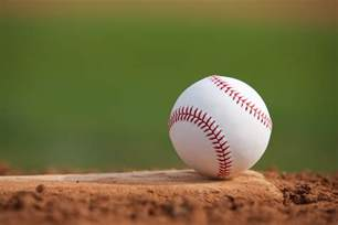 step up to the plate and take of any baseball