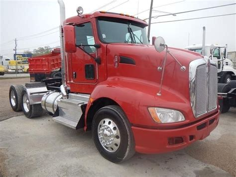 kenworth for sale in houston kenworth cars for sale in houston