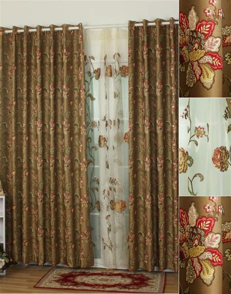 luxury blackout curtains luxury blackout curtains china luxury jacquard blackout