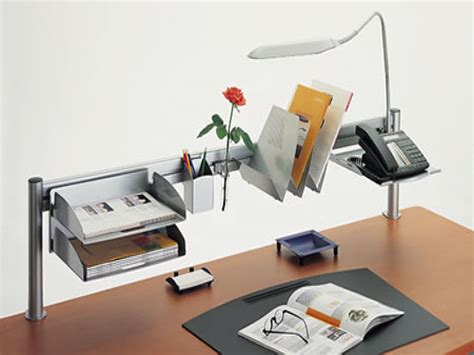 awesome desk accessories funky office desk accessories pep up your workspace 20
