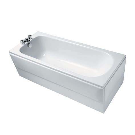 bathtub water saver product details e7642 170x70cm ct water saving bath