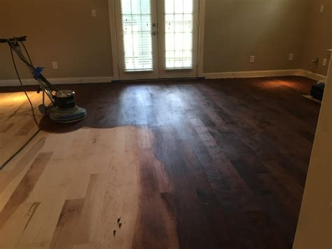gallery san antonio hardwood floors refinishing installations